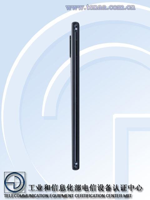 3699元!小米8透明探索版入网:买它还是Find X?