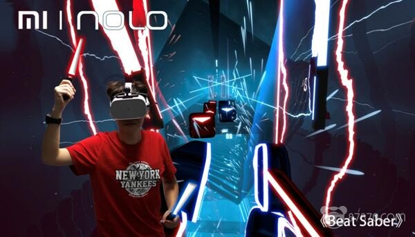 YouTube VR应用登陆Gear VR 三部国产VR作品入围威尼斯电影节主竞赛单元