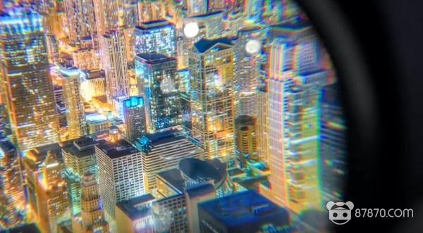 【一周要闻】Magic Leap获AT&T投资 2018上半年VR/AR行业融资报告出炉