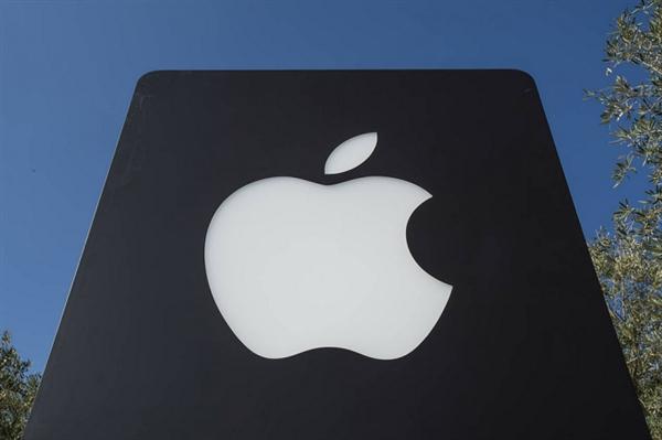 全球平板市场15连跌 苹果华为出货量逆势增长