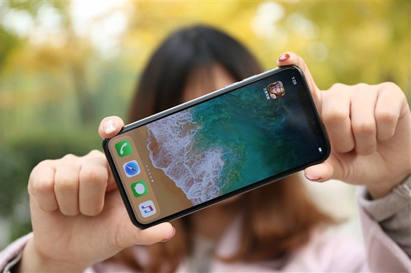 支持5G网络版iPhone:苹果最早也要2020年推出