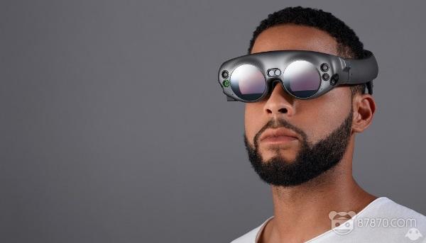 【8点7分】英伟达推出新VR工具 可用于工程设计 谷歌相册或将支持VR编辑