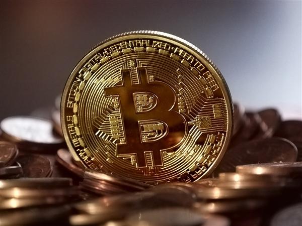 8月4日加密货币全线下跌 比特币跌破7000美元