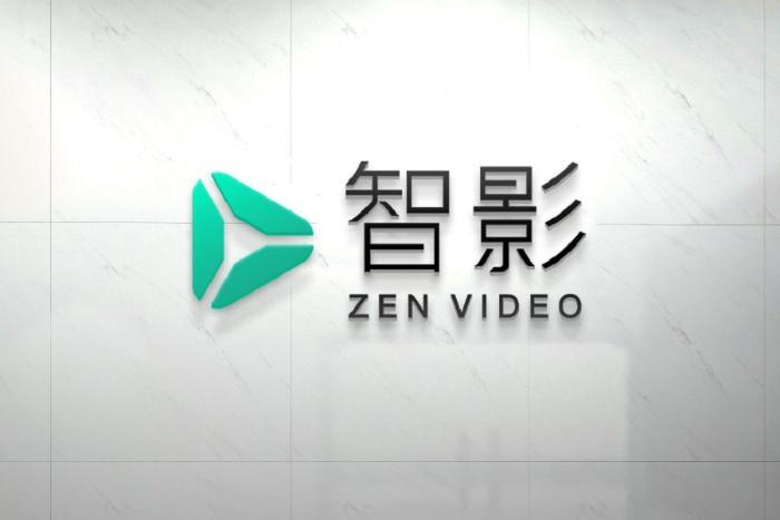 首发丨慧川智能获数千万元Pre-A轮融资,打造AI+视频云平台中央厨房