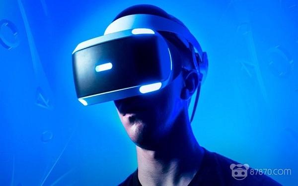【8点7分】为东京游戏展预热!索尼举办VR活动 AR公司PLNAR宣布完成390万美元A轮融资