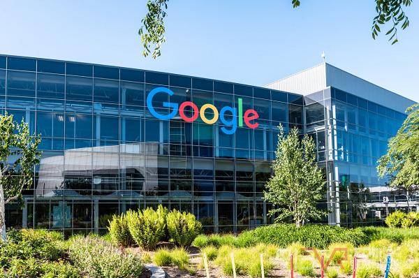 谷歌专注于AR展示了先进的光场照片和视频捕捉技术