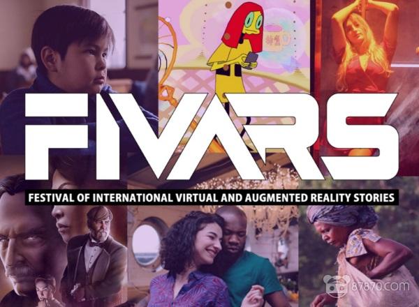 【8点7分】Magic Leap公布第三方VR汽车应用 VR运动模拟器登陆Kickstarter