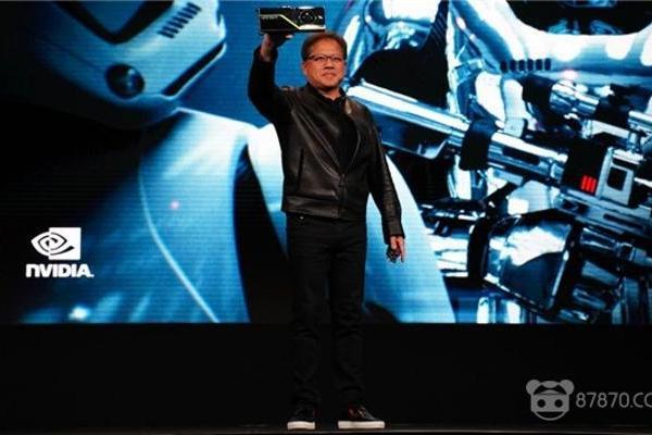 NVIDIA公布RTX系列显卡:全新架构,光线追踪...