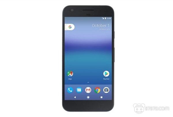 Google将于下个月推出Pixel 3