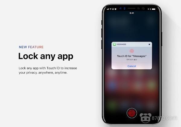 告别iOS 11!iOS 12正式推出:提升系统流畅度 新增AR功能
