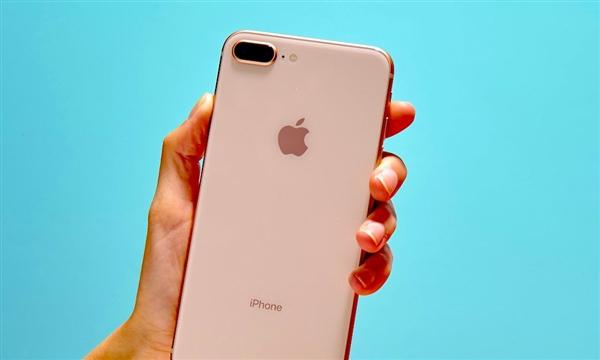 再见了:苹果下架iPhone SE、6S!