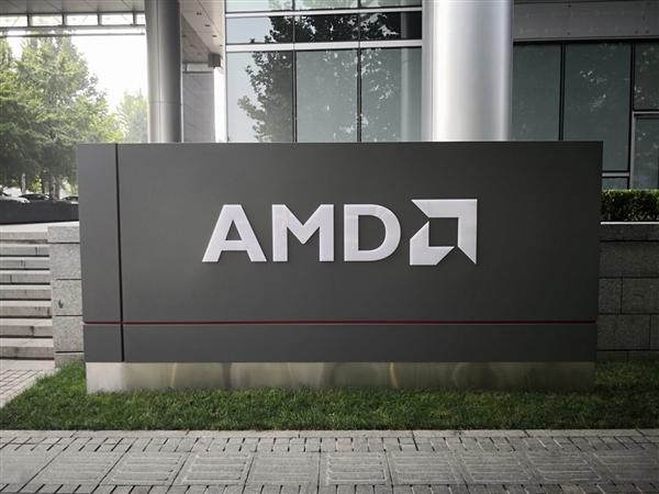 AMD Linux驱动出现两代APU新品:笔记本首上12nm 35瓦