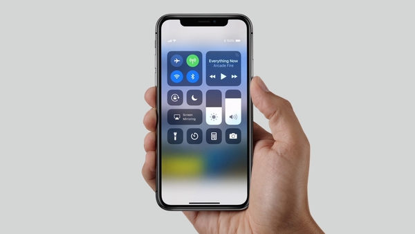 iOS 11已成过去式:苹果开启宣传iOS 12