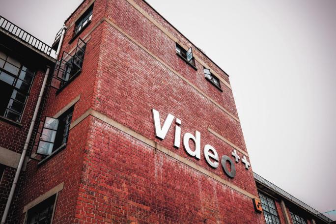 首发丨极链科技Video++宣布完成新一轮10.7亿元融资