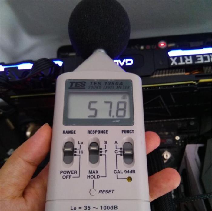 超越公版!影驰RTX 2080 GAMER/2080 Ti大将评测:新卡皇诞生