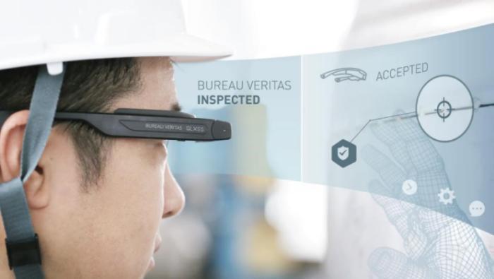 亮亮视野携手中科院自动化所,成立联合实验室,聚焦第一视角计算