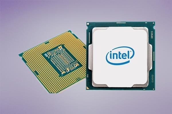 Intel宣布秋季新品发布会:9代酷睿和28核Core X有望正式登场
