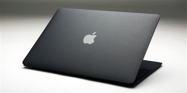 苹果新iPad Pro/Mac mimi/MBA曝光:10月30日见