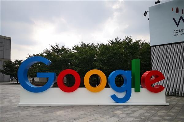 谷歌详解Pixel 3系列安全芯片Titan M:...