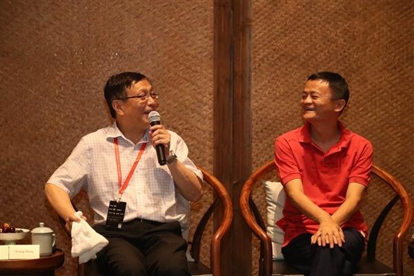 阿里公布全球数学竞赛决赛名单:13岁中国少年入围