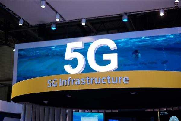 做5G先行者 OPPO预告中国移动全球合作伙伴大会即将召开