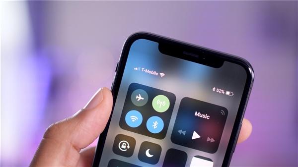 苹果用户福音:买辆大众车能用Siri语音控制了