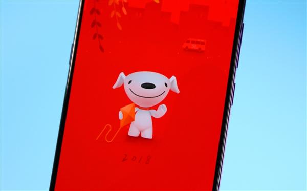 京东手机11月2日战报:小米8最畅销 iPhone XR 4000元以上称王