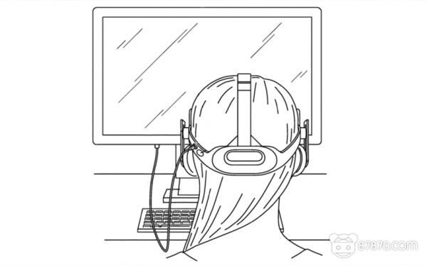《王者荣耀》推出AR相机功能 HTC或将发布全新VR头显 | 一周要闻