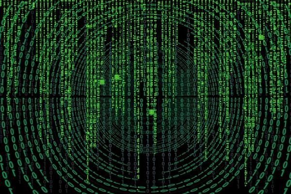 万豪酒店数据库被黑 5亿客户数据或被泄露