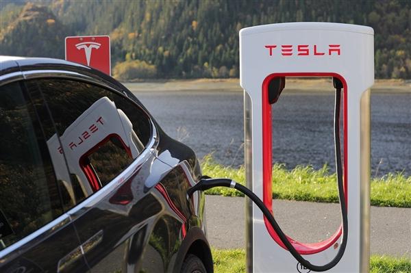 国家四部委联合印发关于《提升新能源汽车充电保障能力行动计划》的通知