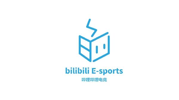 哔哩哔哩电竞全新Logo发布 正式签下首位艺人