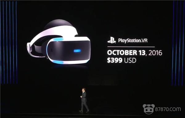 《太空机器人》拿下TGA最佳VR游戏,究竟意味着什么?