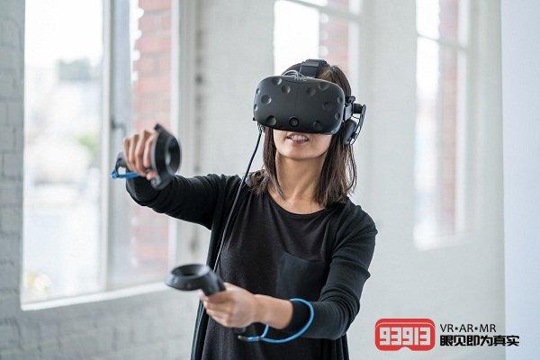 与诺基亚大力合作VR教育平台ENGAGE推出1.0商业版本