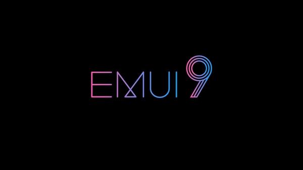华为/荣耀9款机型开启EMUI 9.0公测 花粉:良心了