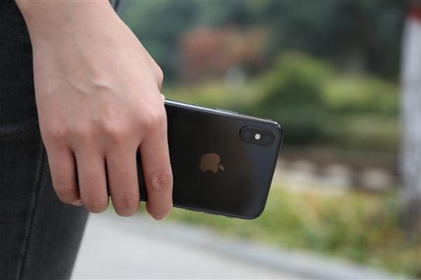 苹果7款iPhone被裁定国内禁售:无法二审
