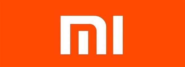 小米全球首款双折叠屏手机遭柔宇炮轰:小米产品总监回应