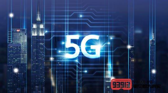 LG U+推出独家VR应用适配5G网络