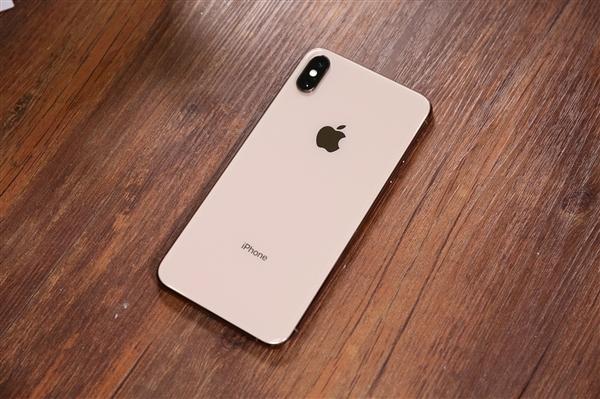 天猫平台iPhone XR/8大降价 最高比官网便宜1200元