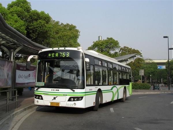 交通运输部:今年实现260个城市交通卡互联互通