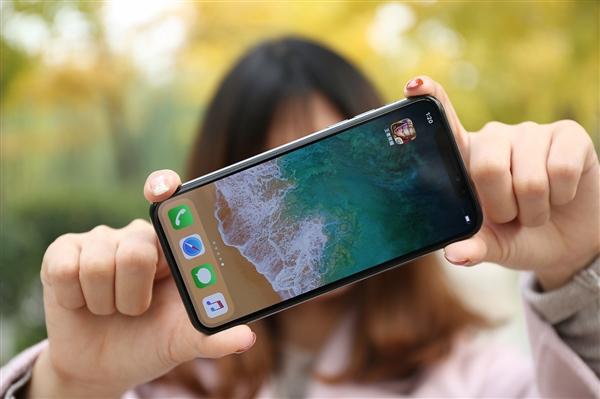 分析:iPhone今年出货量持续锐减 中国用户需求有限