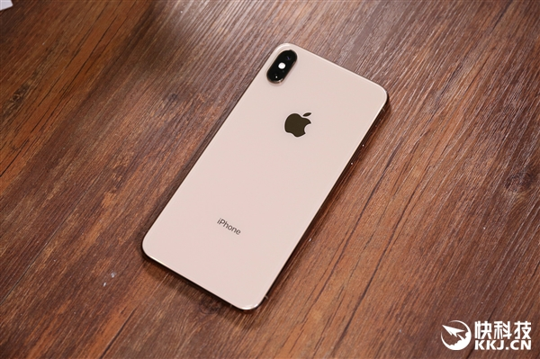 保iPhone利润!苹果向供应链施压:要求零部件降价