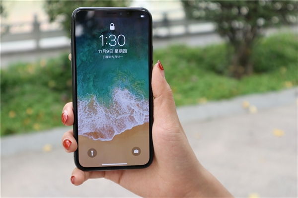 5G版iPhone搭载!苹果A14处理器曝光:台积电5nm工艺