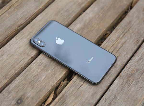 iOS 12全版本越狱工具发布:最高支持iPhone X