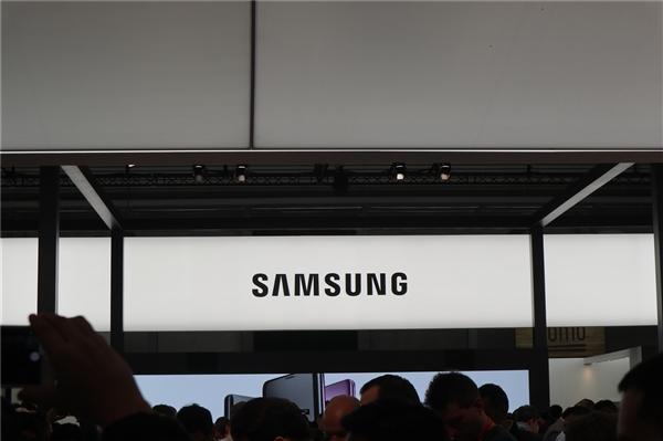 2月14日 三星Galaxy S9/S9+开始推送Android 9.0正式版