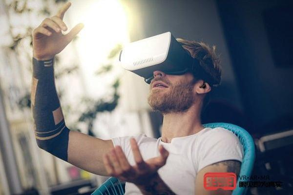 VR音频解决方案商Dirac Research获得...