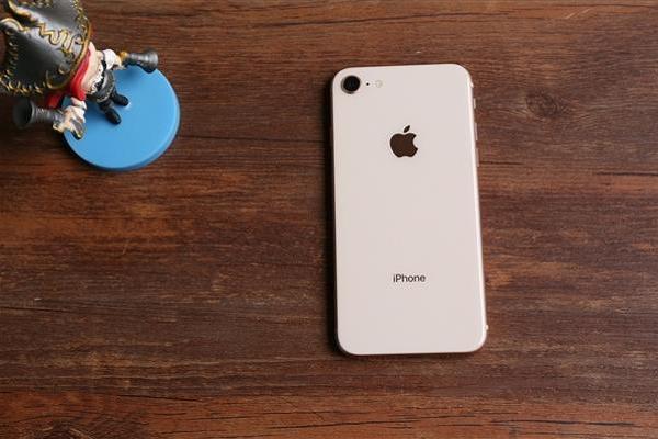 国外公司测试100万台二手手机后发现:按键故障最易...