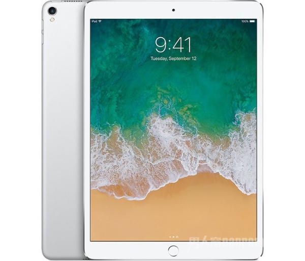 新款iPad本月末或将发布 起步价约在300多美元!