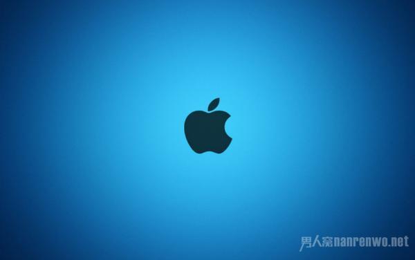 万年iPad mini 4设计?传新mini 5将不会改变?