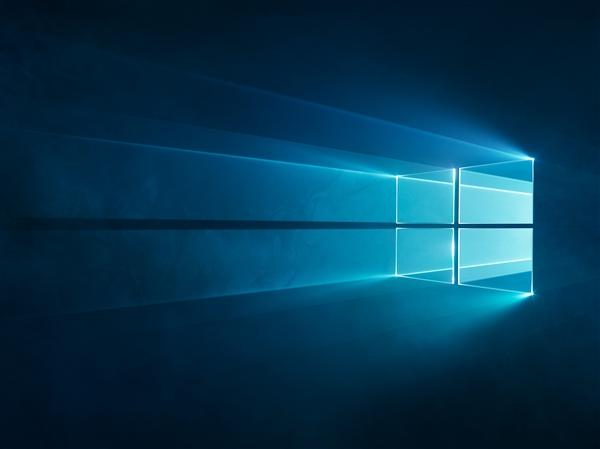 新版无新功能:Windows 10 19H1正式版近在眼前