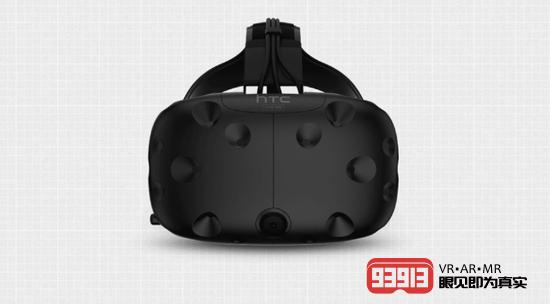 VR可以应用于治疗慢性疼痛